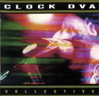 Clock DVA-Collective