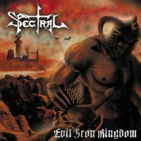 Spectral-Evil Iron Kingdom
