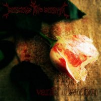 Descend Into Despair — Vanity Devotion (2011)