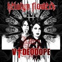 Helalyn Flowers-Videodope