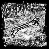 Bat Nouveau-Dust