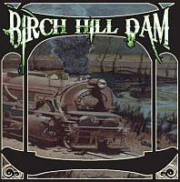 Birch Hill Dam-Birch Hill Dam