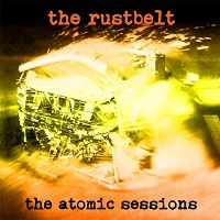 The Rustbelt-The Atomic Sessions