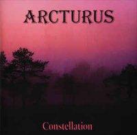Arcturus-Constellation (Re-Issue 2012)