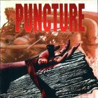 Puncture — Puncture (1994)