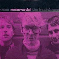 The Hentchmen-Motorvatin\\\'