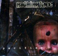 Nothingface-Pacifier