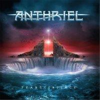 Anthriel — Transcendence (2017)