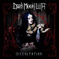 Dark Moon Lilith-Occultation