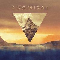 Room 1985 — Room 1985 (2017)