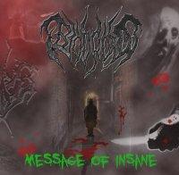 Biodroid-Message Of Insane