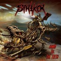 Striker-Armed To The Teeth