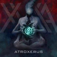 Xvia-Atroxerus