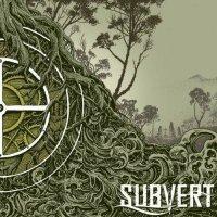Subvert-Subvert