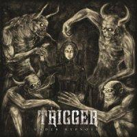 Trigger-Under Hypnosis