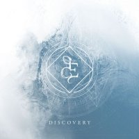 dEMOTIONAL-Discovery
