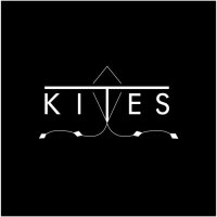 Kites-The Shining Light Inside Me and the Shadows Cast