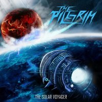 The Pilgrim — The Solar Voyager (2016)