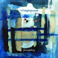 Rapoon-Downgliding