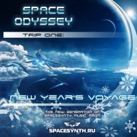 VA-Space Odyssey Trip One : New Year\'s Voyage