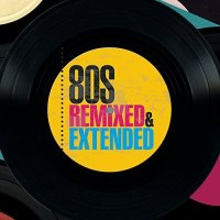 VA-80s Remixed & Extended