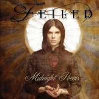 Feiled — Midnight Poems (2005)