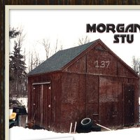 Morgan Stu — 137 Main Street (2016)