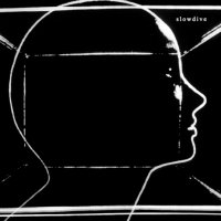 Slowdive — Slowdive (2017)
