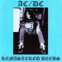 AC/DC-Remastered Beebs BBC 1976-79 (Bootleg)