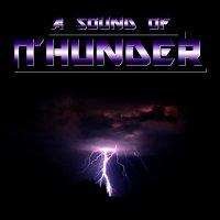 A Sound Of Thunder-A Sound Of Thunder