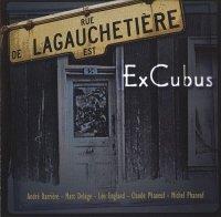ExCubus-De Lagauchetiere