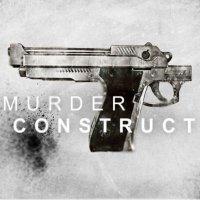 Murder Construct-Murder Construct [EP]