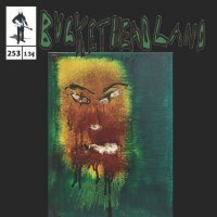 Buckethead-Pike 253: Coop Erstown