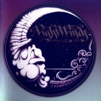 Nightwinds-Nightwinds