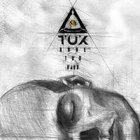 TUX-Abre Tus Ojos