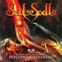 Soulspell — Hollow\'s Gathering (2012)
