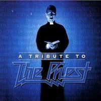 Various Artists-A Tribute To The Priest