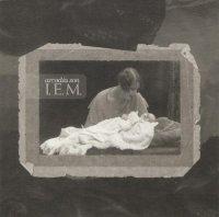 I.E.M. - Arcadia Son