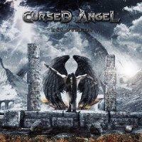Cursed Angel — Más Fuertes (2017)
