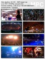 AC/DC-Stiff Upper Lip Live (DVDRip)