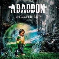 Abaddon - Realidad Abstracta