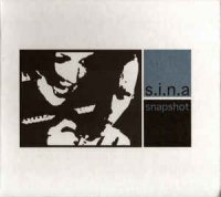S.I.N.A ‎ — Snapshot (2001)