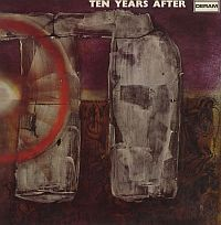 Ten Years After-Stonehenge [Remastered 2002]