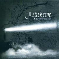 In Extremo-Raue Spree [2CD]