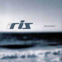 Iris-Disconnect