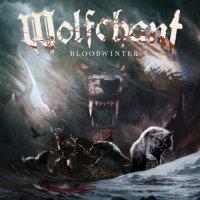 Wolfchant-Bloodwinter