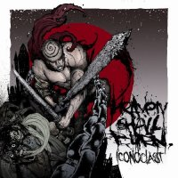 Heaven Shall Burn-Iconoclast