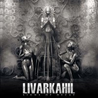Livarkahil — Signs of Decay (2011)