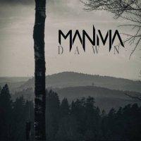 Manivia-Dawn