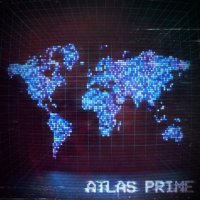 Wice-Atlas Prime